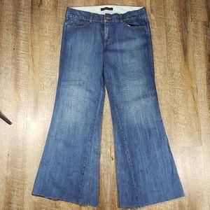 J Brand Kat Jeans 31